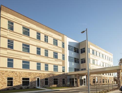 ERLANGER – EAST CAMPUS MEDICAL OFFICE BUILDING