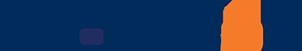 Freese Johnson Retina Logo