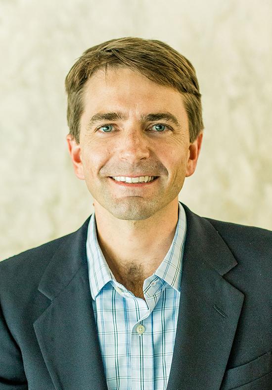 Jason Regan